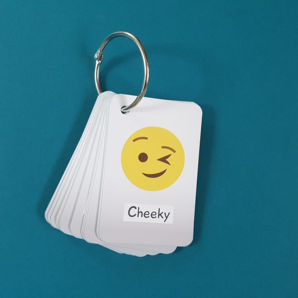 chateez-cards-keyring